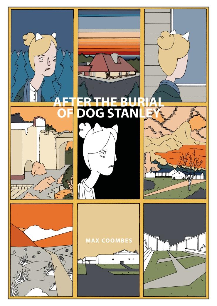 DogStanleyCover-alt2