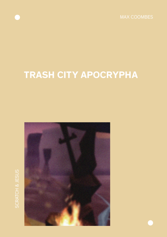 Trash-City-No-Crop