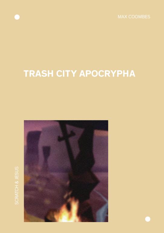 Trash-City-No-Crop